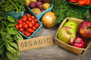 organic-foods