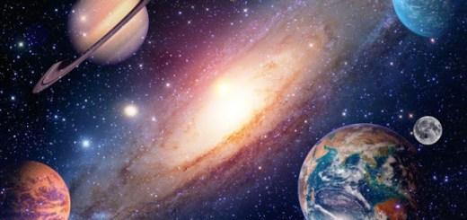 planets in retrograde