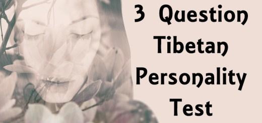 tibetan-personality-test-FI