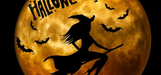 The Spiritual Significance of Halloween You didn't Know About