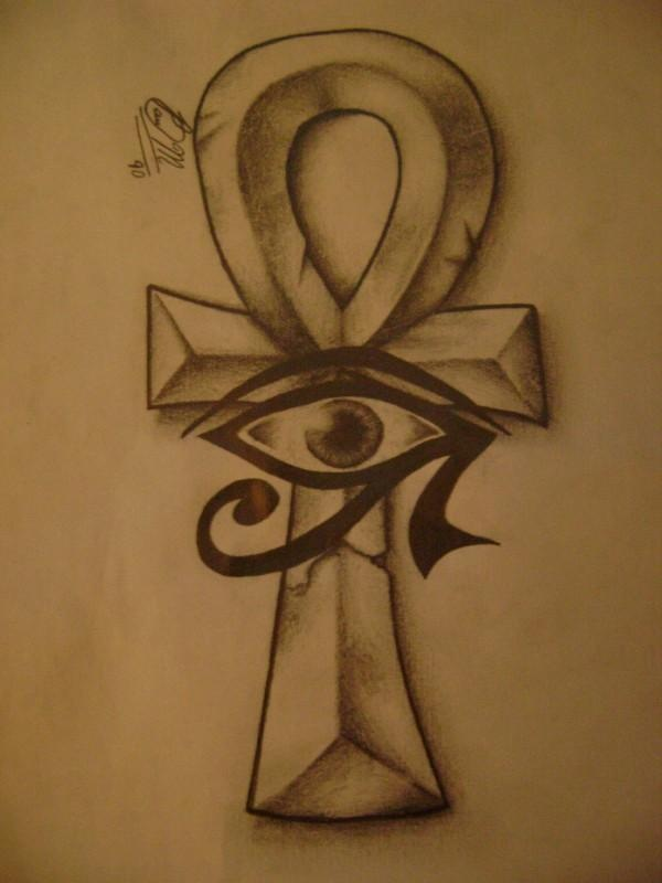 10-spiritual-symbols-you-must-know-the-ankh