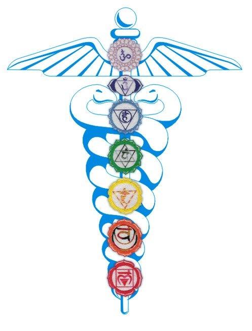 10 spiritual symbols you