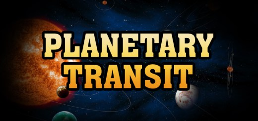 Planetary Transits at the Closing of 2016 - A Deep Impact on Us