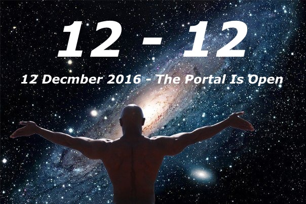 12-12-portal