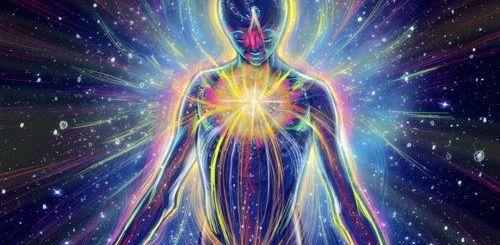 How Do You Increase Your Spiritual Wellness?