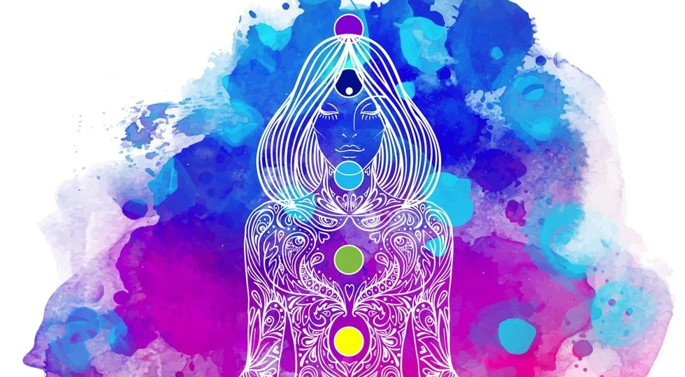 4 Things That Happen When You're A Lightworker