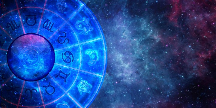 Free Daily Personalized Horoscope