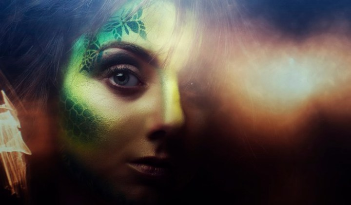 5 Things That Are Blocking Your Psychic Powers