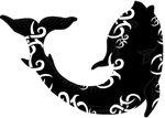 salmone Celtic Animal Zodiac e Sign Significati