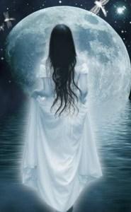 virgo-full-moon