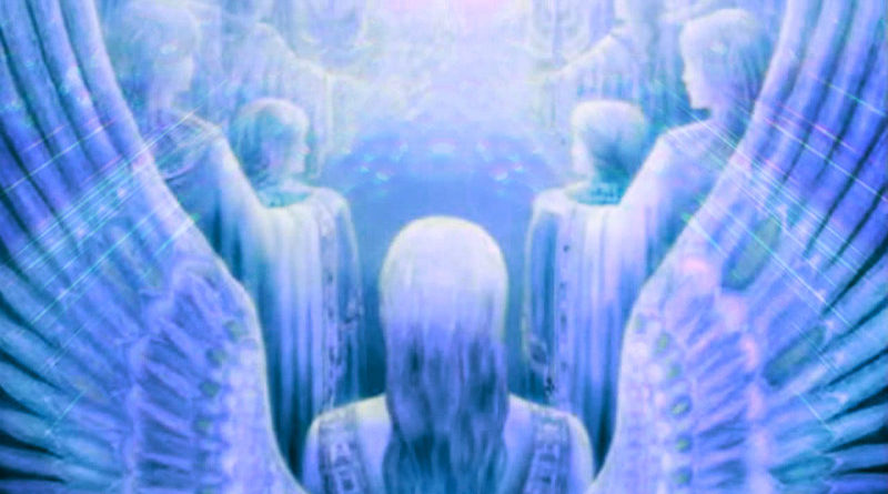 6 Powerful Signs Your Soul Is Sleeping, Waiting To Be Awakened