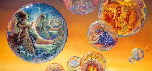 Precognitive Dreams – Is It Possible To See The Future In Your Dreams?
