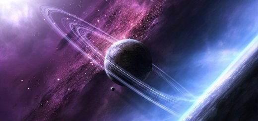 Saturn Is Going Retrograde – Time To Ride The Karmic Roller Coaster!