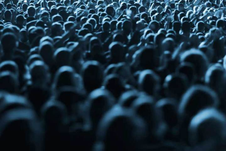 Who Are The 144,000 People Mentioned In The Book OF Revelation, Chapters 7 & 14?