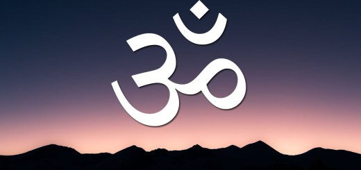 16 Sacred Symbols that Ooze Positive Energy