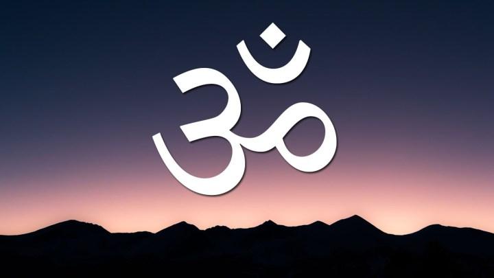 16 Sacred Symbols that Ooze Positive Energy