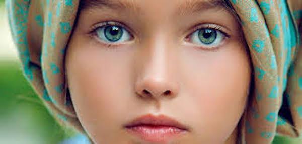26 Psychic Abilities Of Star Children
