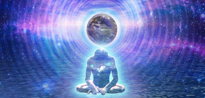 Are You Experiencing Advanced Energy Shift Symptoms? This Is The BIG Reason Why