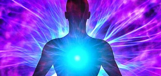 Lightworkers Will Experience These 20 Signs Of Quantum Upgrades. Are You One Of Them?