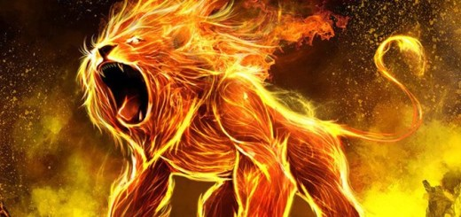 Zodiac Secrets: 13 Things You Didn't Know About Fire Signs!