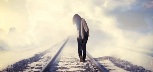 3 Life Changing Experiences You Undergo When Your Sensitivity Increases