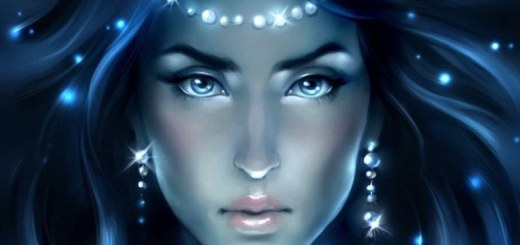 All Empaths Have THESE 4 Rare SUPERPOWERS, Whether They Know it or Not