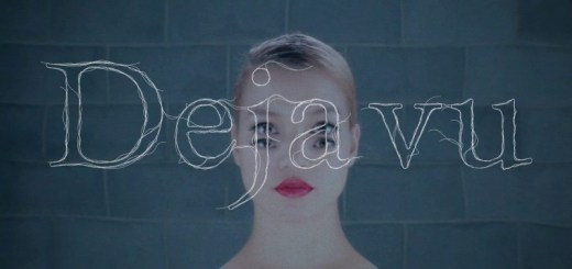 If You Ever Experienced Deja Vu, Here Is What It Means