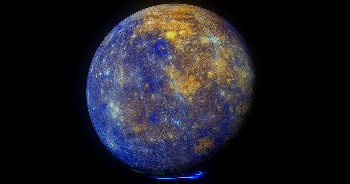Who And What Your Zodiac Sign Should Avoid During Mercury Retrograde