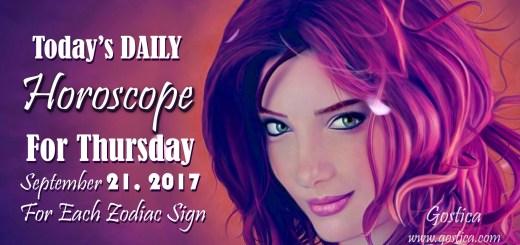 Daily-Horoscope-thursday.jpg
