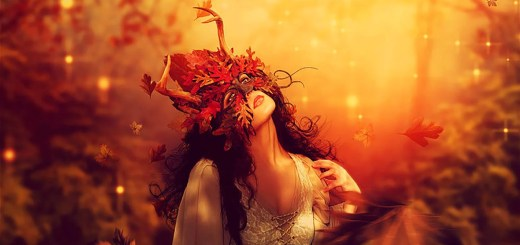 Spiritual Significance of Autumn Equinox, September 22: Bringing Something New Into Our Lives