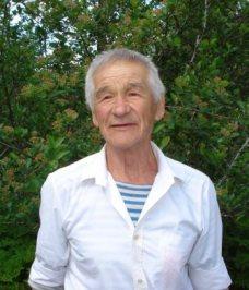 Владимир Леонович