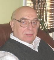 Виктор Финкель