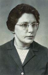 Броня.Одесса 1976 г.
