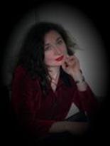 Инна Гончарова