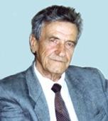 Николай Скрёбов
