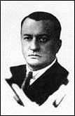 Павел Петрович Булыгин