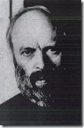 Владимир_Корнилов