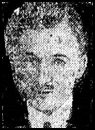 Александр Алексеевич Гришин (1892-1968)