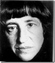 Ольга Бешенковская