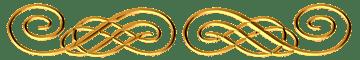 rose-gold-1585003_960_720