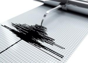 Земјотрес во Албанија почувствуван во Гостивар