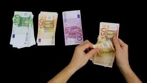 УЈП: Во 2018 бебе имало дивиденда над 1 милион денари, а скопјанка приход од 17 милиони евра