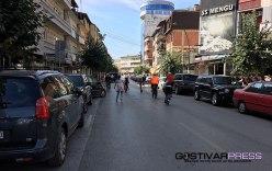 den bez avtomobili (2)