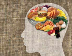 Намирници кои се добри за вашиот мозок и меморија