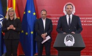Спасовски: Состојбата е страшна, ние како земја го немаме поминато најлошото