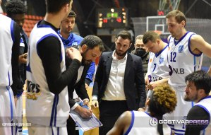 КК Гостивар сепак го нема кажано последниот збор, победа над МЗТ Скопје 65-51