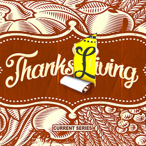 Office Closed - Thanksgiving