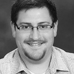 Adam Bertoch