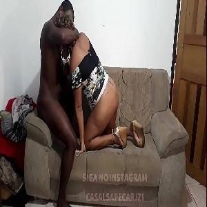Xvideos amadora ama um sexo amadoras safadas coroa cavalona  metendo com negro roludo
