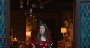 Disney+ kerstfilm Noelle